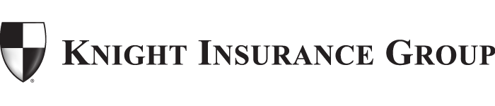 Knight Insurance Group