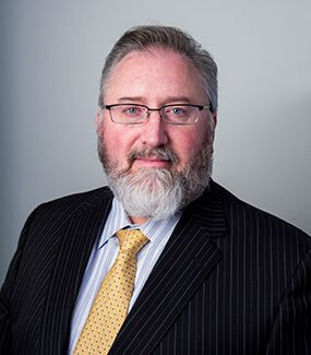 Vance Ownbey